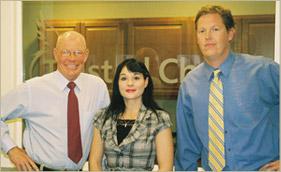 Nevada Insurance Agency Company Carson City NV